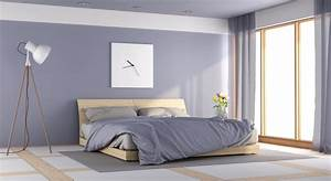 15, Bedroom, Paint, Colors, To, Try, In, 2021