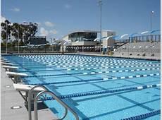 Woollett Aquatics Center, Irvine, CA WAC Nova Masters
