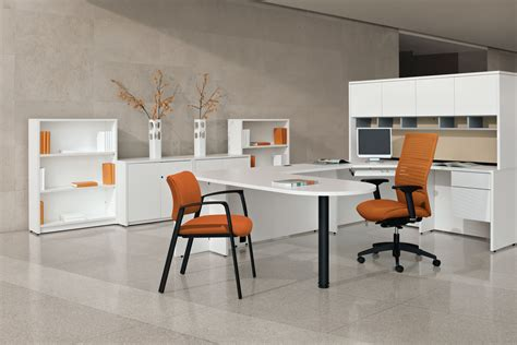 Office Furniture Augusta Ga by Welcome To Corporate Studio Interior Design Augusta Ga