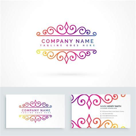 Logos Für Visitenkarten Kostenlos Herunterladen Raithanbea