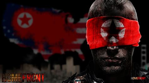 homefront wallpapers    pc