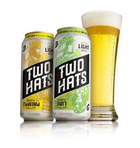 millercoors   woo millennials   fruit
