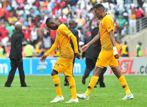 chiefs continue winless run