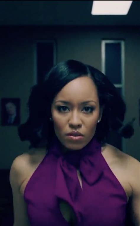 Queen Sugar Season 5 Episode 1 Review: Late-February 2020 ...