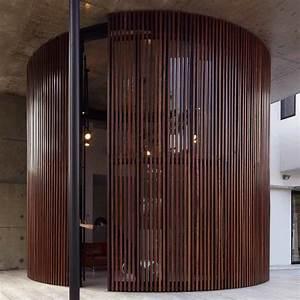 Doors iDesignArch Interior Design, Architecture