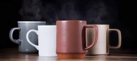 5 Best Coffee Mugs  Gear Patrol