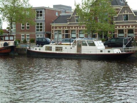 Woonboot Te Koop Nederland by Stalen Woonboot Leeuwarden 2dehandsnederland Nl Gratis