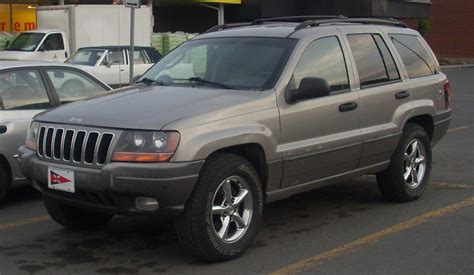 jeep grand cherokee laredo jeep grand cherokee laredo photos and comments www