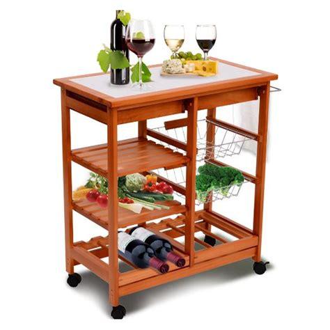 chariot cuisine meuble rangement cuisine chariot de service des achat vente meuble range bouteille meuble