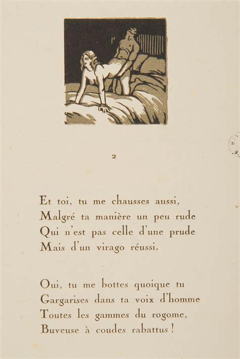 poesie verlaine