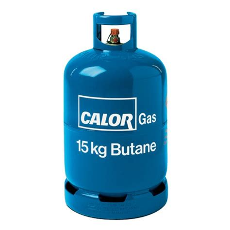 small propane generators for home use 15kg butane calor gas bottle