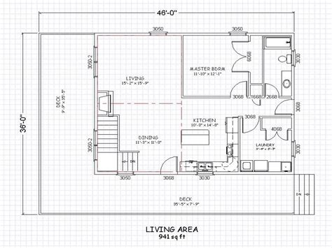 small cabin house floor plans small grid cabin interior unique cabin plans treesranchcom