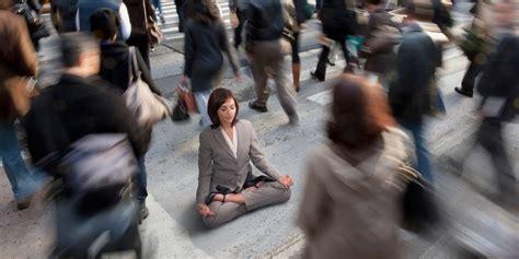 transform  life  meditation  west