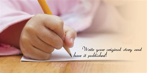 national english writing competition  p p