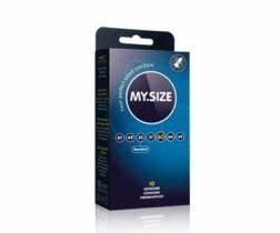 My Size Kaufen : 10 vorteile warum man n kondome online kaufen sollte kondom guru ~ A.2002-acura-tl-radio.info Haus und Dekorationen