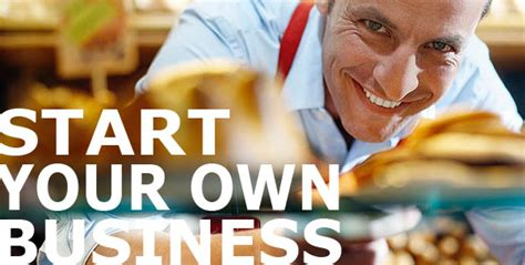 5 Tips For Starting Your Own Business  Cave Magazine