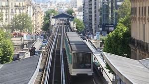 Accident Mortel A Paris Aujourd Hui : trainsurfing nouvel accident mortel paris ~ Medecine-chirurgie-esthetiques.com Avis de Voitures