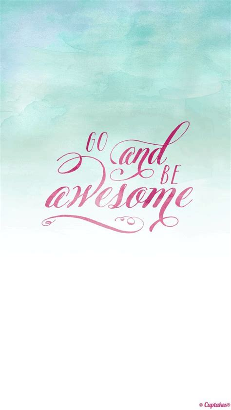 Attitude Girly Lock Screen Wallpaper With Quotes by 48 Best Mint Green Images On Background Images