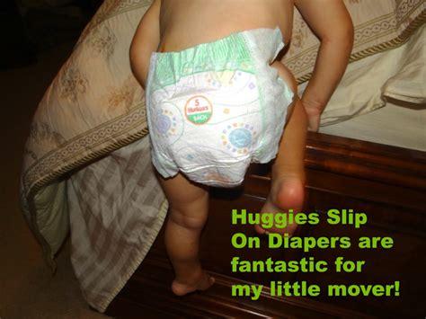 love  huggies slip  diapers    babies