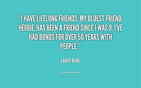 lifelong best friends quotes