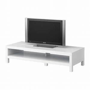 Lack Tv Bank Ikea : ikea affordable swedish home furniture ikea ~ Pilothousefishingboats.com Haus und Dekorationen