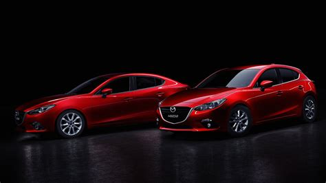Mazda 3 4k Wallpapers by 4k Ultra Hd Mazda 3 Wallpapers For Free Images