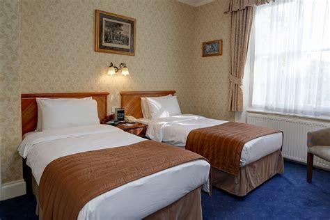 best western swiss cottage hotel londra best western swiss cottage hotel h 244 tel londres best