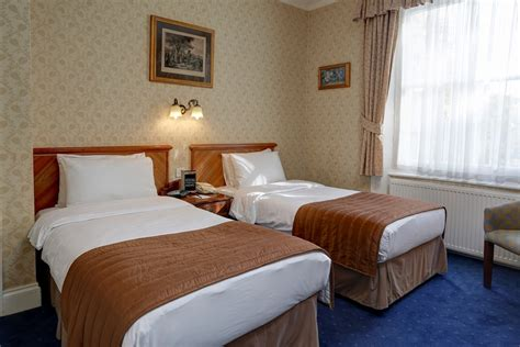hotel in swiss cottage best western swiss cottage hotel h 244 tel londres best