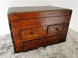 Mini Kommode Vintage : mobiliar interieur kommoden antike originale vor 1945 antiquit ten ~ Heinz-duthel.com Haus und Dekorationen