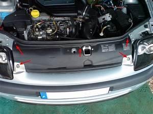 Demonter Pare Choc Clio 3 : locations de vehicule voitures demontage phare clio 2 phase 1 ~ Medecine-chirurgie-esthetiques.com Avis de Voitures