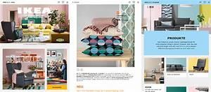 Neuer Ikea Katalog : ikea katalog neuer ios katalog f r 2018 ist ein layout desaster ~ Frokenaadalensverden.com Haus und Dekorationen