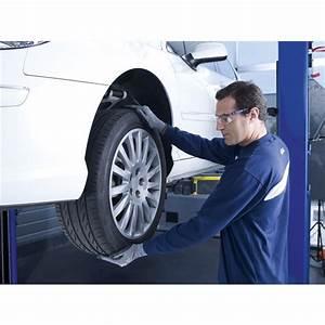 Reparation Pneu Flanc : r paration crevaison pneu 4x4 roue d pos e ~ Maxctalentgroup.com Avis de Voitures