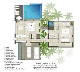 Luxury Home Design Plans Best 25 Villa Plan Ideas On Villa Design Villa And Villas