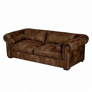 Natuzzi Sofa Online Kaufen : ecksofa quadro inspirierendes design f r wohnm bel ~ Bigdaddyawards.com Haus und Dekorationen