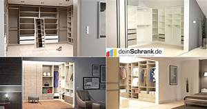 Erfahrungen Mit Meinschrank De : www dein schrank de excellent hifiboard mit modernem hngeregal wohnzimmer hngeregal with www ~ Markanthonyermac.com Haus und Dekorationen