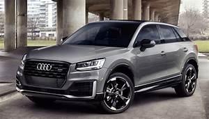 Audi Q2 Preis : pren jom auta audi q2 sport 1 6 tdi s tronic automat new ~ Jslefanu.com Haus und Dekorationen