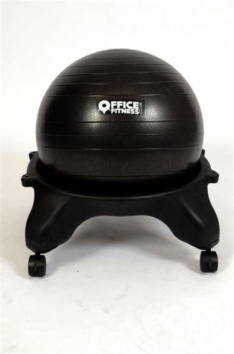 ballon bureau ballon chaise de bureau 28 images chaise de bureau