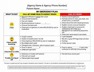 best photos of disaster preparedness plan sample With emergency preparedness and response plan template
