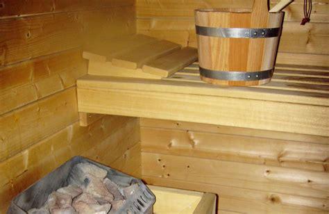 schwanger in die sauna schwangerschaft und sauna schwanger in die sauna schwangerschaft wunschfee sauna in der