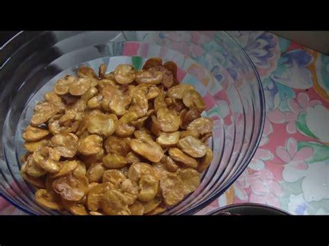 cuisine tunisienne cuisine tunisienne ké les fèves frites
