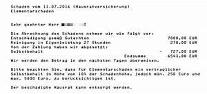 Hausratversicherung Was Zahlt Sie : schadensf lle versicherung finanzberatung bierl ~ Michelbontemps.com Haus und Dekorationen