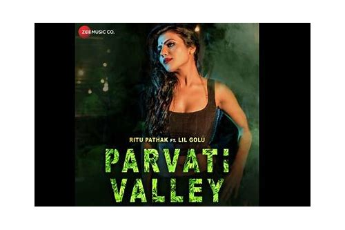 download parvati valley lil golu
