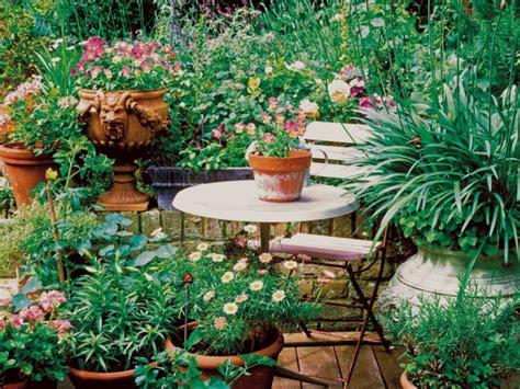 plantes en pot pour exterieur plante ext 233 rieur en pot en 35 id 233 es d 233 co