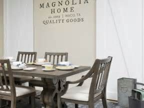 Star Furniture San Antonio hgtv star offers fixer upper style with new furniture