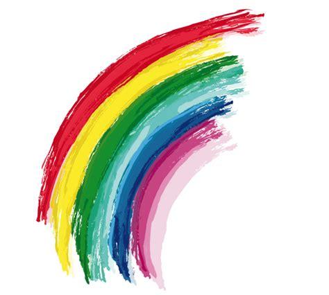 bureau de change geneve arc en ciel 31 28 images 美しい虹の画像 ガールズちゃんねる channel mt