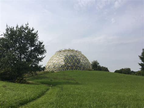 Botanischer Garten Wien öffnungszeiten Sommer by Ein Spaziergang Durchs Paradies Botanische G 228 Rten Mit