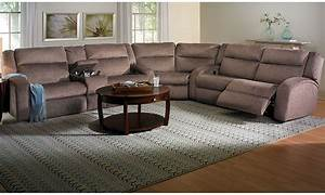 sectional sofas craigslist hotelsbacaucom With used sectional sofa craigslist
