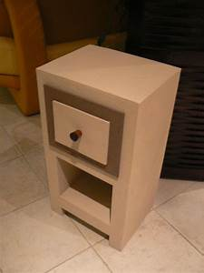 Meuble Pour Téléphone : petit meuble pour telephone ekipia ~ Teatrodelosmanantiales.com Idées de Décoration