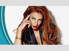 Eurovision Cyprus Eleni Foureira to Lisbon! ESCTodaycom