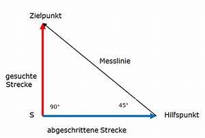 Grad Berechnen : jfk attentataufdeckung seite 394 allmystery ~ Themetempest.com Abrechnung